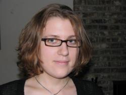Lisa Marcotte Trupanion Business Development Manager
