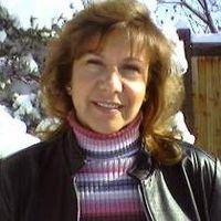 Jeannie Dardano