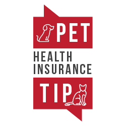 Pet Insurance Companies >> Pet Insurance Tip Know How The Deductible And Copay Is
