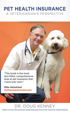 Pet Insurance Book