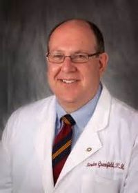 Dr. Greenfield