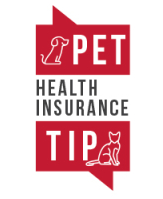 Pet Insurance Tips logo