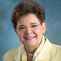 Marybethleininger