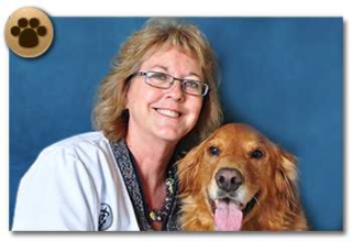 Darlene-cook-veterinarian