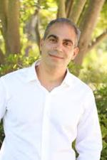 Dr. Allen Kamrava