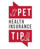 Pet Insurance Tips logo